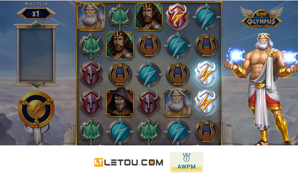 Danh sách link vào Letou không bị chặn mới nhất