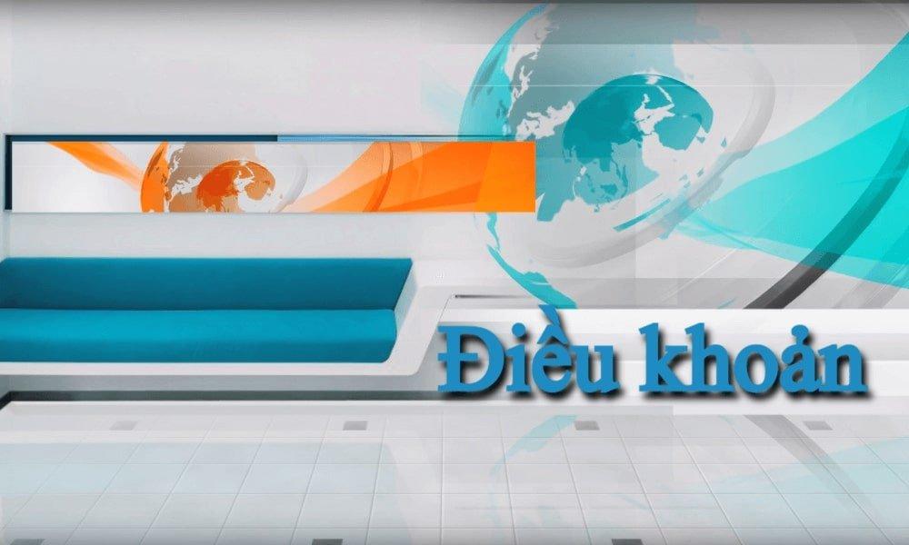 Dieukhoan